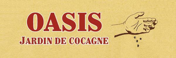 SIAE Oasis